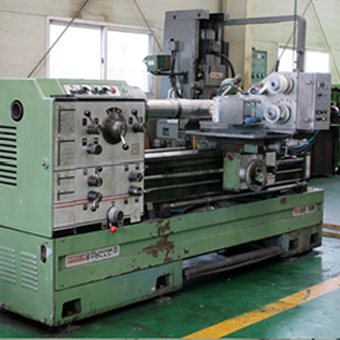 Super Polishing Machine1
